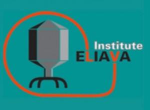 Eliava