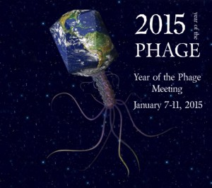 phage world conference
