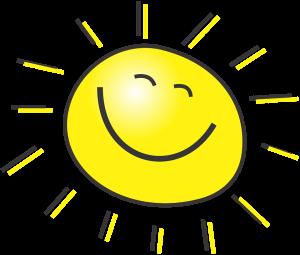 sun-47083_960_720-300x255