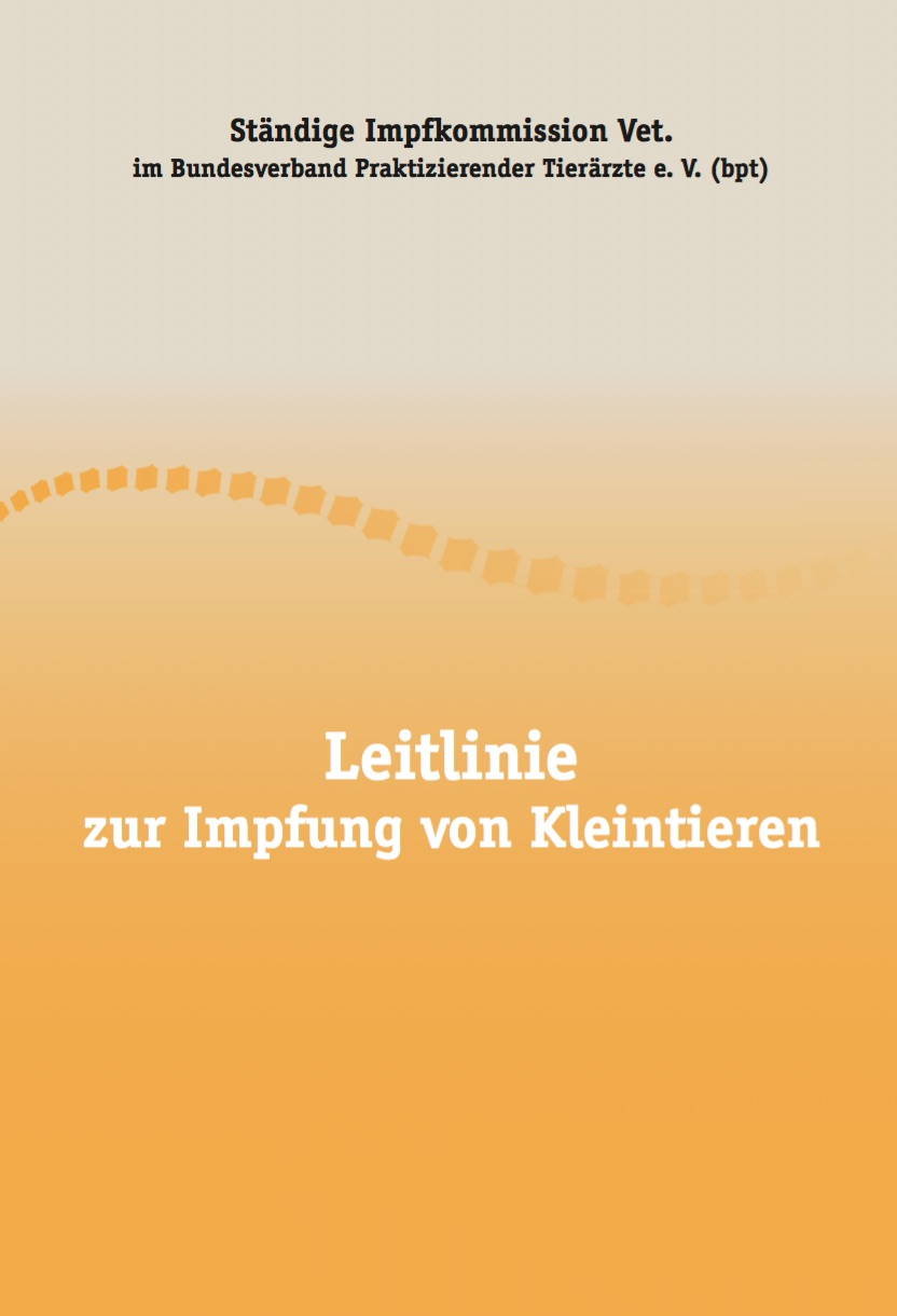 leitlinie-2009